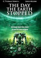 http://www.hindidubbedmovies.in/2017/12/the-day-earth-stopped-2008-watch-or.html