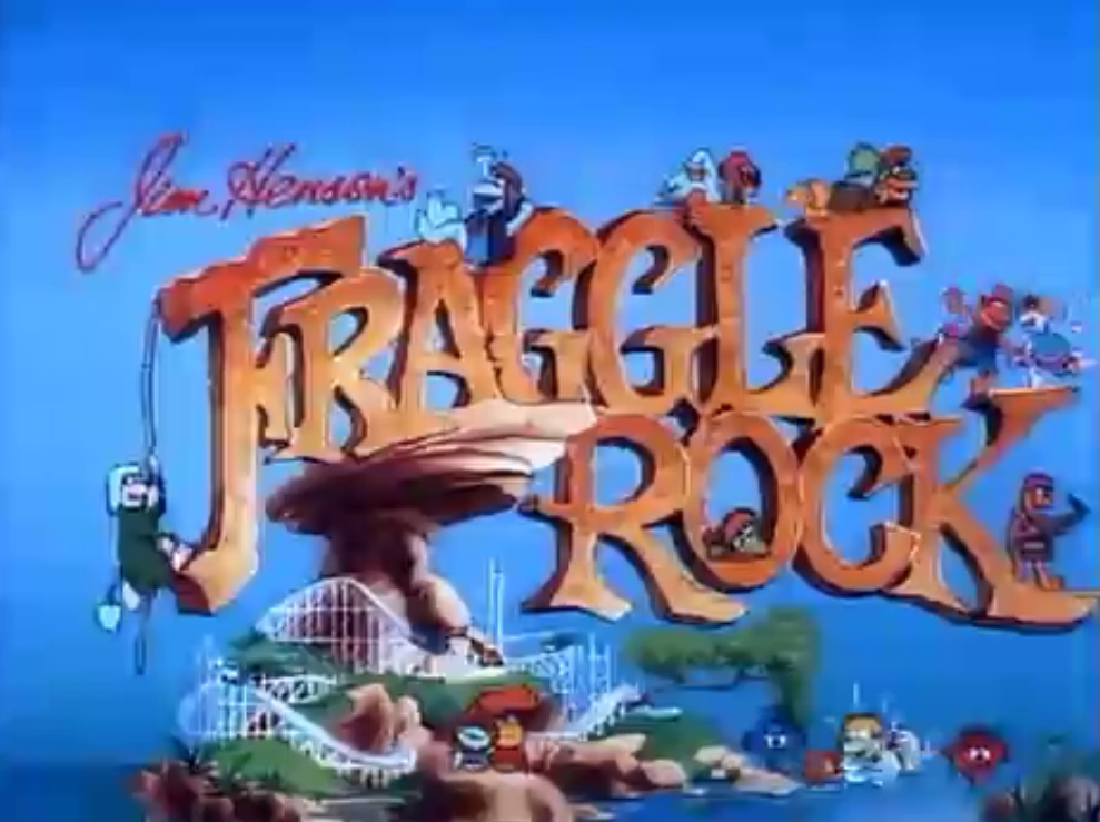 http://saturdaymorningsforever.blogspot.com/2014/09/fraggle-rock-animated-series.html