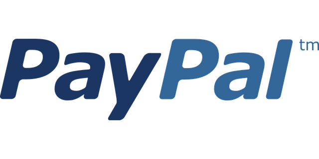 The Best PayPal Alternative to receive money to Sri lanka.