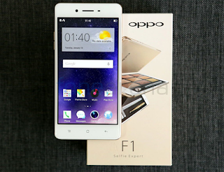 Perbedaan Oppo F1 dan Samsung J7, Baca Dulu Sebelum Beli