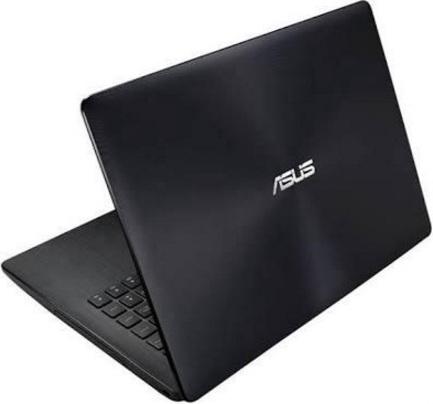 Harga Laptop Asus X454YA Tahun 2017 Lengkap Dengan Spesifikasi | Laptop Harga Terjangkau DIbekali Processor AMD E1 7010