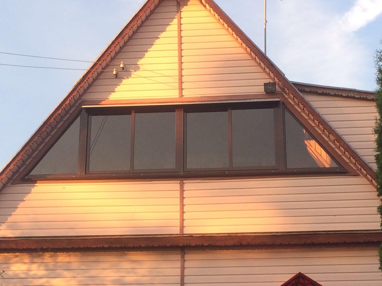 Пластиковые окна заокский пластиковые панели для отделки откосов окон цена