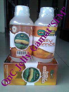 http://emutwae.blogspot.co.id/2017/01/pengobatan-herbal-untuk-jamur-kuku.html