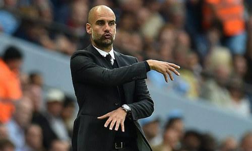 Trong màu áo Juve, Mandzukic quyết tâm phục thù