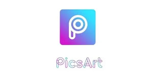 Download PicsArt Photo Studio Mod Apk v.11.9.1 Full Unlocked