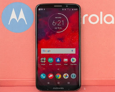 news, mobiles, mobile, phone, phones, smartphones, smartphone, new phone, New Moto Z4 Phone, Moto Z4, Motorola Moto Z4, features, Moto Z4 specifications, mobile phone, Motorola, mobile phone Motorola, Moto Z4 price,