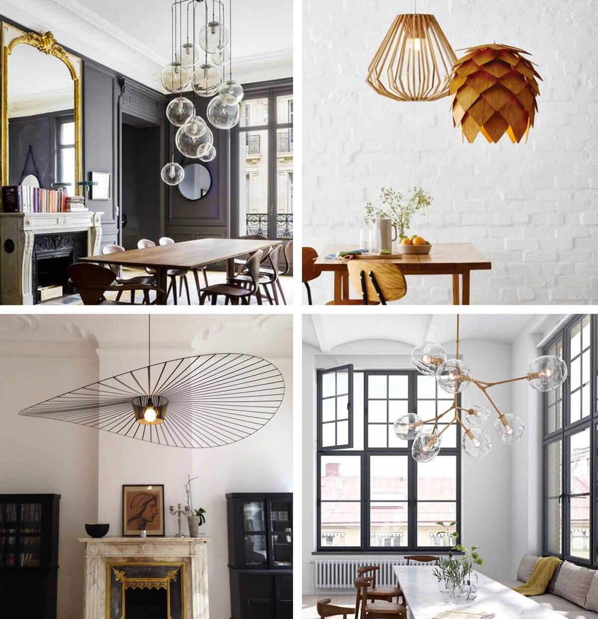 100+ [ Latest Home Interiors ] | Home Interiors Design Photo Of ...