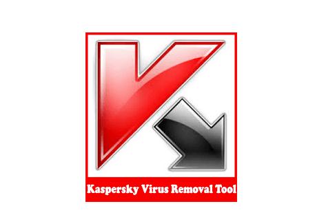 تحميل برنامج الحماية من الفيروسات بايدو انتي فيرس 2017 Baidu Antivirus برابط مباشر مجاناً للكمبيوتر