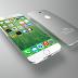 Apple iPhone 7 Full Specs