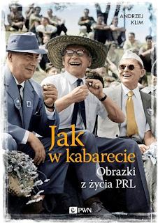 http://ksiegarnia.pwn.pl/Jak-w-kabarecie,434831459,p.html