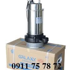 Máy bơm chìm  nước thải Galaxy QS15-32 3HP-2.2kW giá rẻ- 0938 248 915.Máy bơm chìm  nước thải Galaxy QS15-32 3HP-2.2kW giá rẻ- 0938 248 915.Máy bơm chìm  nước thải Galaxy QS15-32 3HP-2.2kW giá rẻ- 0938 248 915. Máy bơm chìm  nước thải Galaxy QS15-32 3HP-2 T%25E1%25BA%25A3i%2Bxu%25E1%25BB%2591ng%2B%25281%2529