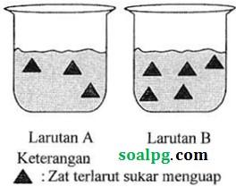 soal kimia.pdf
