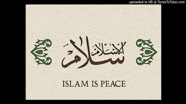 Dakwah, Jihad dan Terorisme