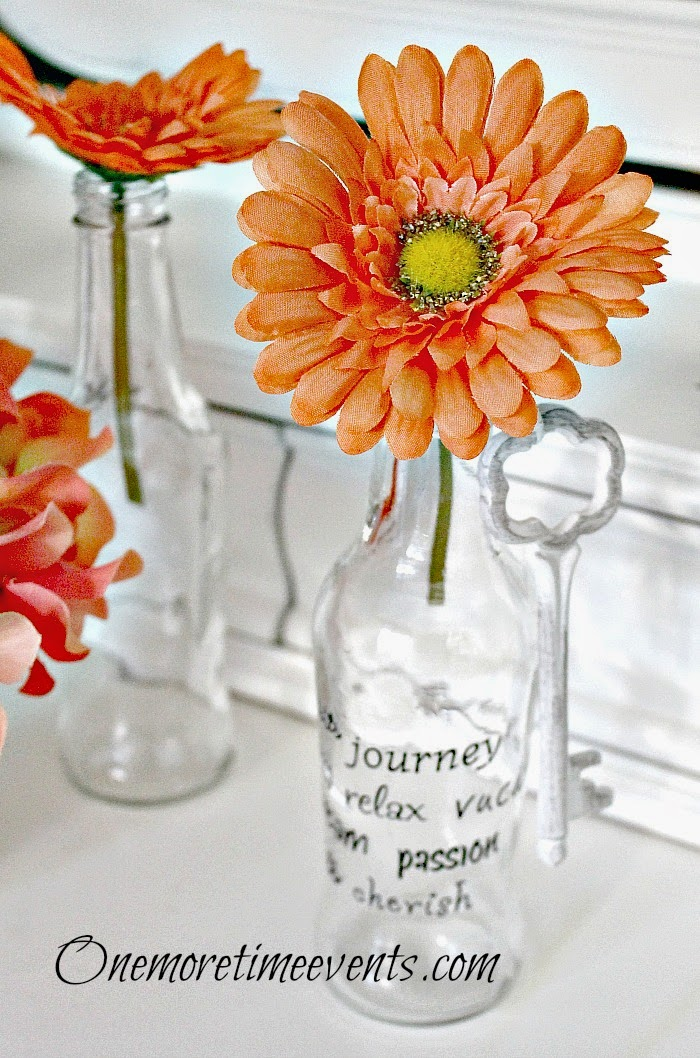 6+Mothers+day+Bottle9 Fun Home Decor Projects 46