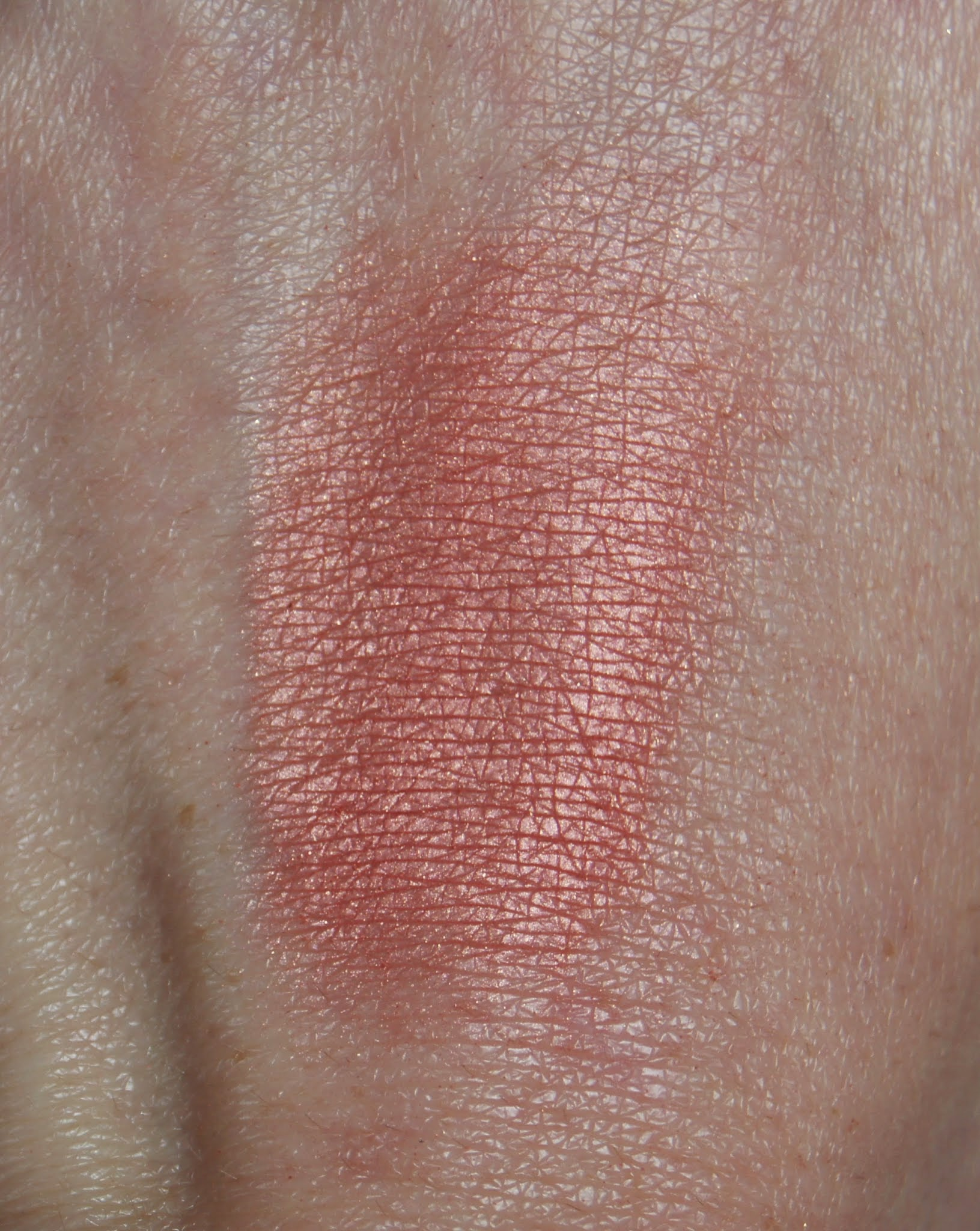tom ford love lust cheek color blush swatch