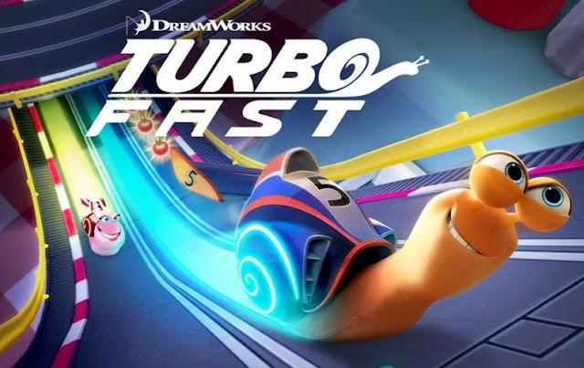 Turbo%2BFAST Turbo FAST v2.1.18 APK Apps