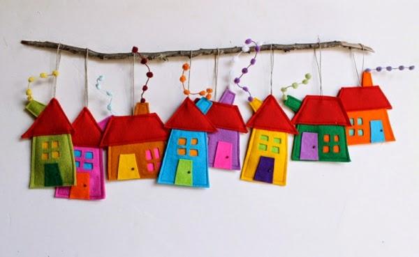 Creative Diy Nursery Decorating Ideas With Simple Steps