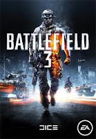 game Battlefield 3 ea