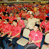 MB Nafi Cadangan Senarai Calon PRU Ke-14