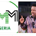 T.B. Joshua Made Statements About MMM – Must Read