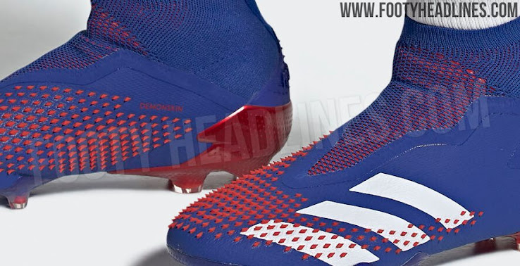 Adidas predator fingersave? This is not the case with PriceRunner.