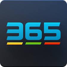 تحميل تطبيق 365 Scores أخر اصدار مجانا