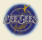 Bee Gees: Greatest