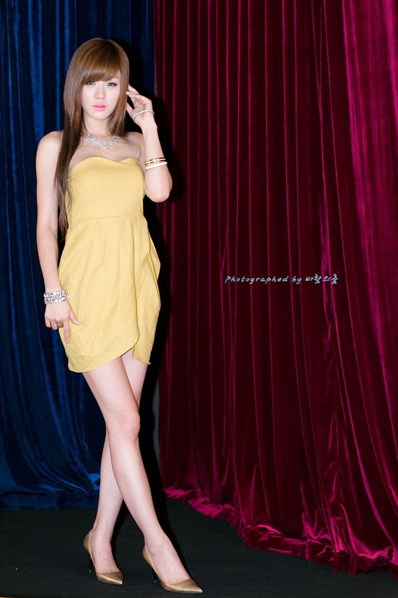 hwang mi hee sexy naked pics