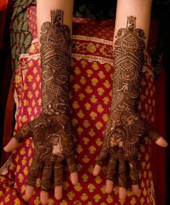 Beautiful-Arabic-Mehndi-Designs-for-Full-Hands-In-India-6