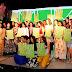 MUM48 Buka Audisi Anggota Generasi Pertama