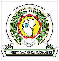 International Jobs in Arusha at East Africa Community