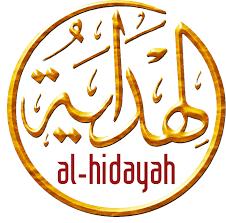KBIH Al Hidayah