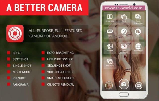 برنامج-A-Better-Camera