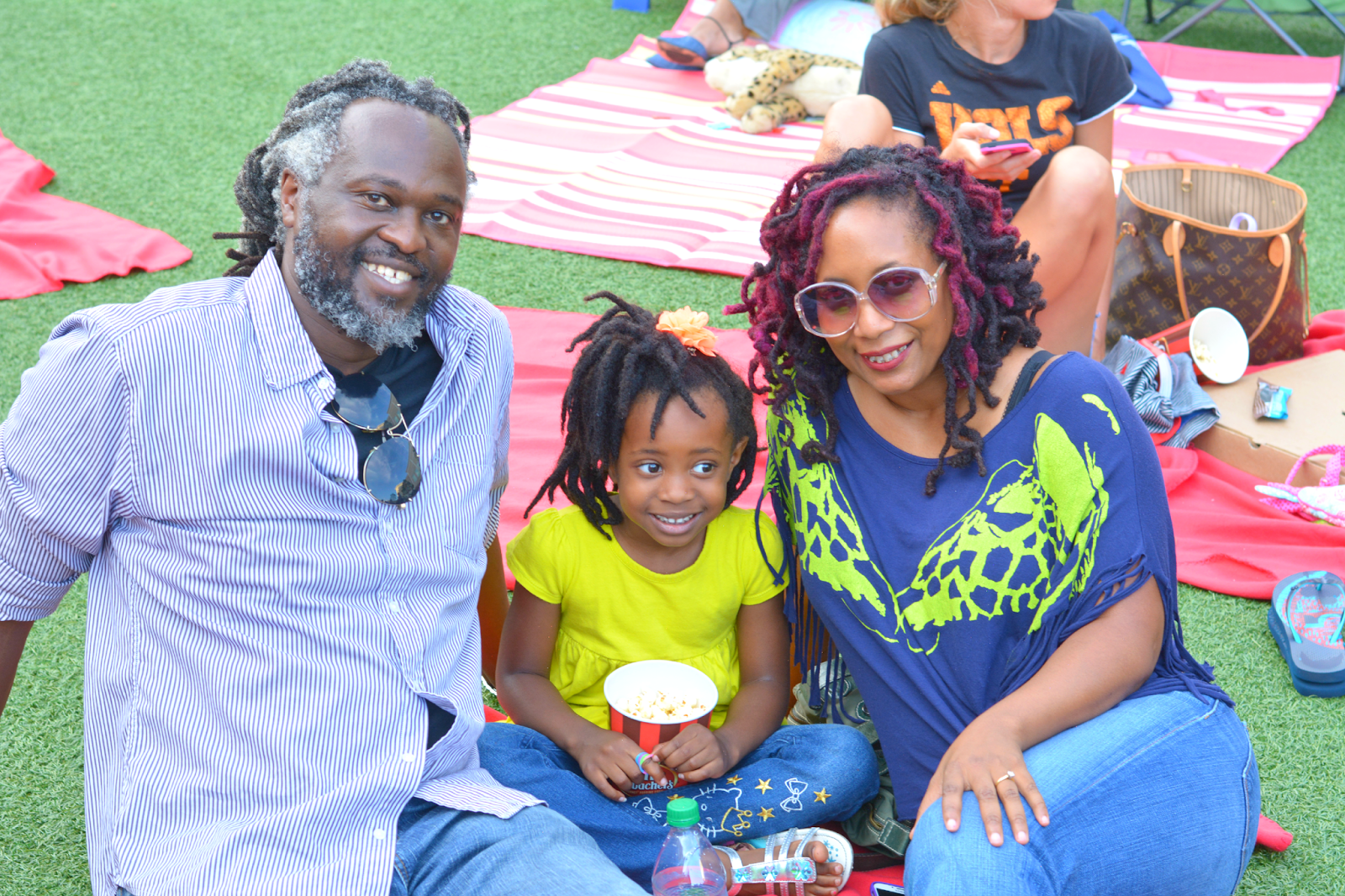 family-with-dreadlocs