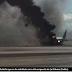 Un avión comercial con 104 pasajeros se estrella al despegar de La Habana