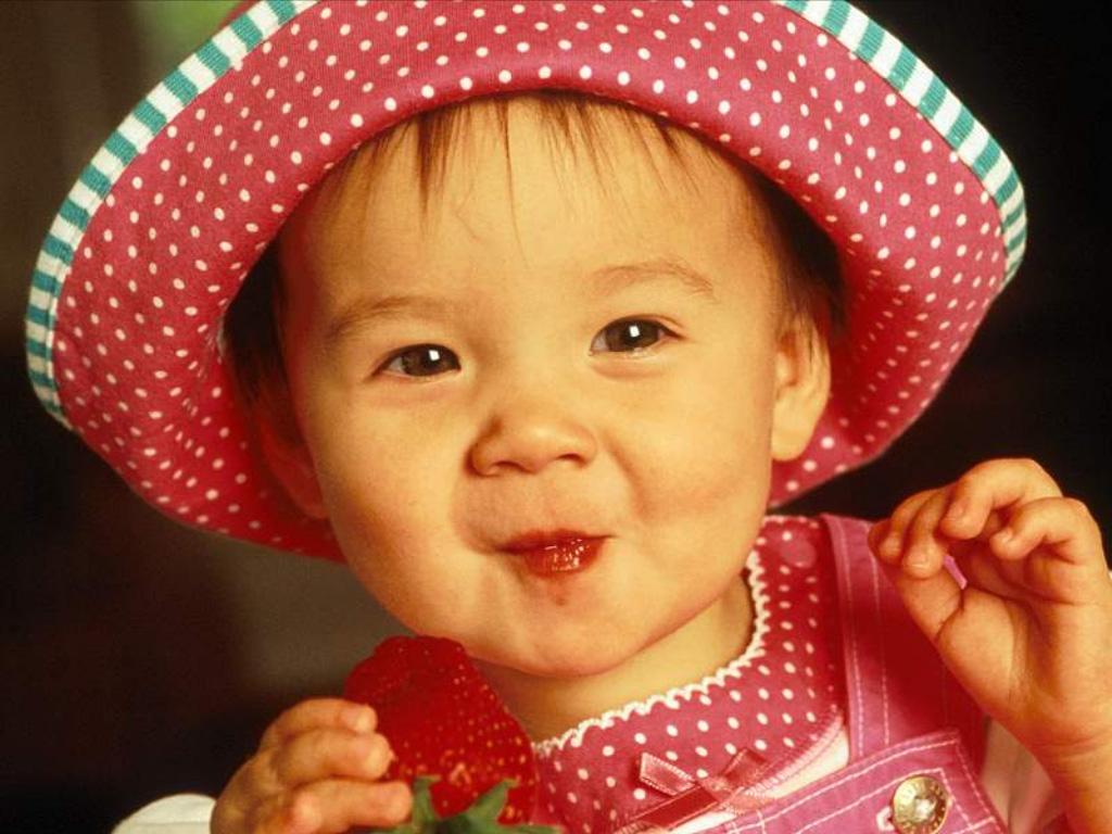 Cute Baby 51 Wallpapers: Wallpaper: Wallpaper: Cute Baby Wallpaper