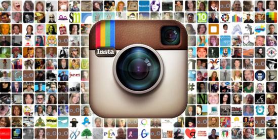 Dapat 2000$++ Dari Instagram Part 1