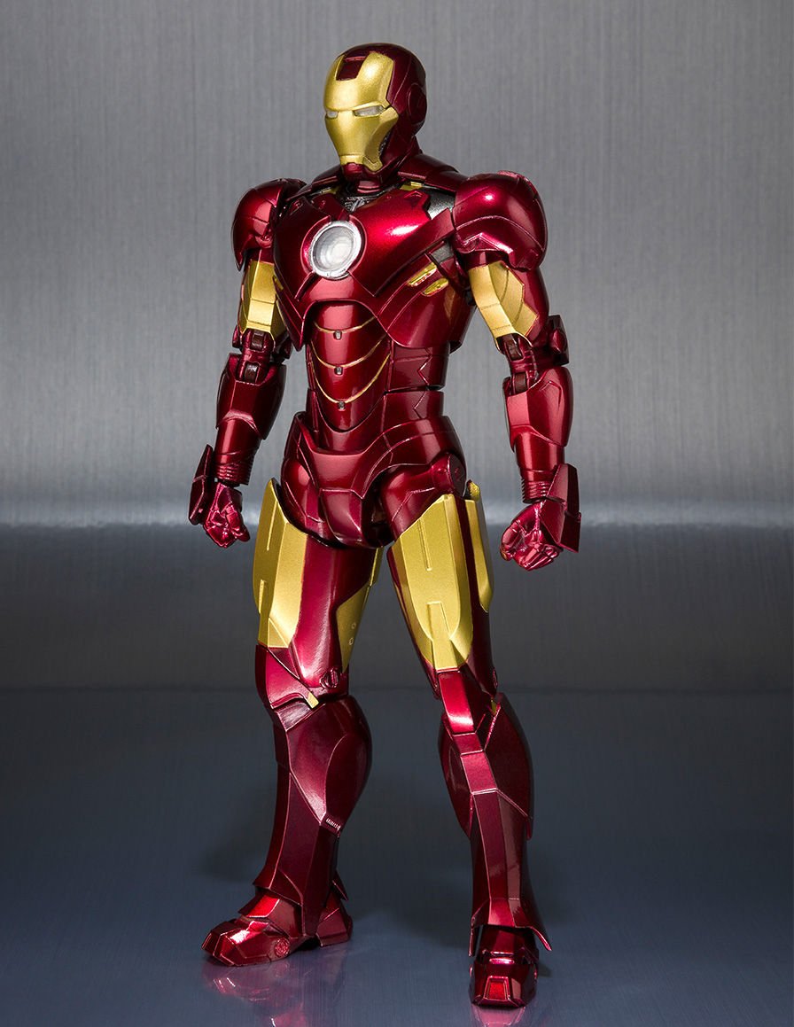 Action Figures: Marvel, DC, etc. - Página 5 IronManMark4_01
