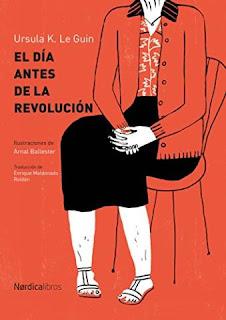 https://www.librosinpagar.info/2018/04/el-dia-antes-de-la-revolucion-ursula-k.html
