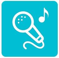 daftar aplikasi karaoke offline terbaik untuk smartphone android