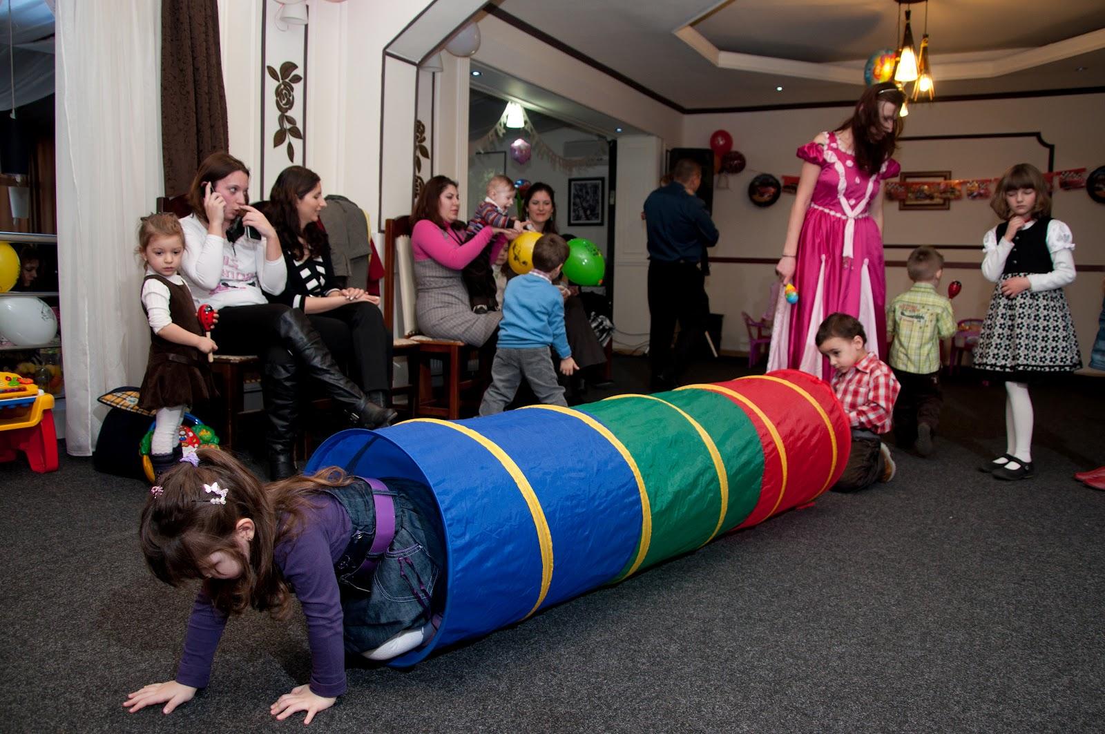 jocuri cu zile de nastere Petreceri pentru copii, petreceri pentru adolescenti, petreceri  jocuri cu zile de nastere