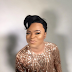 "Bobrisky reacts to Presidency, Alder's withdrawal- ""I'm not bothered. Am i not human?"""