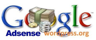 Cara Pasang Iklan Adsense di Blog Wordpress Self Hosting