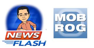 Encuestas pagadas con Surveys Mobrog