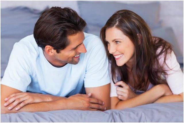 Как удержать мужчину который женат
