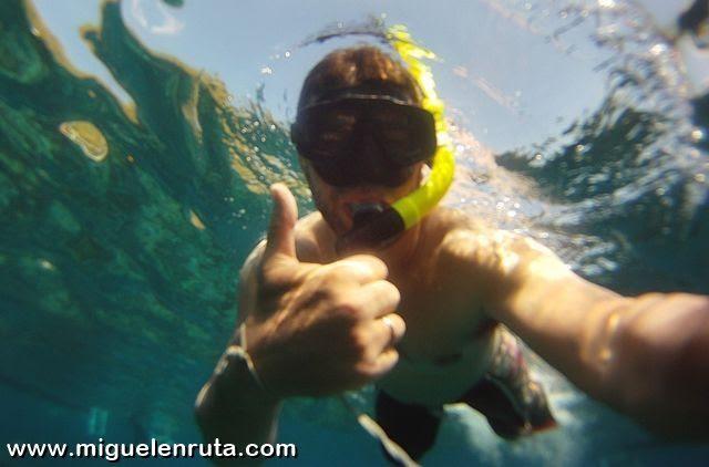 Nusa-Penida-paraíso-snorkel