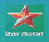 Live tv india tfraej