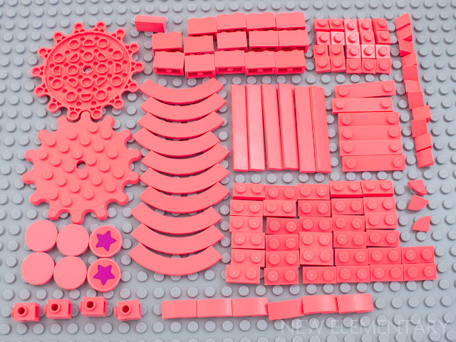 lego-70828_Pop-Up_Party-Bus_IMG_2930.jpg