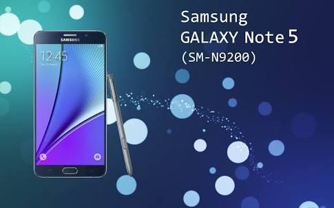 Samsung-Galaxy-Note5-SM-N9200-6.0-Marshmallow-tecpharmacy