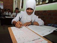 Anaknya Ditolak SMP Favorit, Ajudan Ngadu, Eh Malah Disemprot Bupati
